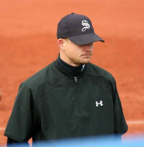 Ernüchterung bei Schanzer Coach Dresel